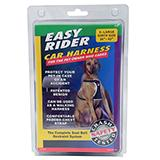 Easy Rider Dog Car Harness Xlarge