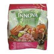 Innova Feline Lite  6 pound Dry Cat Food