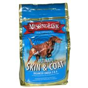 Missing Link Dietary Supplement Dog 5 pound