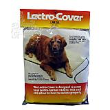 K & H Lectro Kennel Cover Large