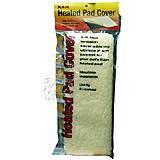 K & H Lectro Kennel Cover Small