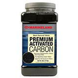 Black Diamond Activated Aquarium Carbon 40-oz. (1134g)