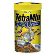 Tetra Tropical Crisps Fish Food 1.06 ounce