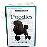 Poodles, New Owner's Guide to