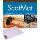 Scat-Mat Indoor Pet Training Mat Medium