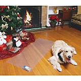 Scat-Mat Indoor Pet Training Mat Large