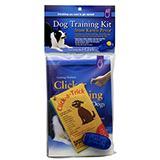 Clicker Training for Dogs Starter Kit