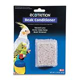 8-1 Bird Beak Conditioner Regular