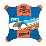 Chuckit Flying Squirrel Large from Canine Hardware