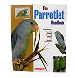 Barron's Parrotlet Handbook