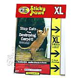 Sticky Paws for Furniture XLarge