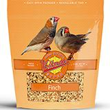 Avian Science Super Finch 4 pound Bird Seed