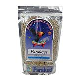 Avian Science Super Parakeet 2 pound Bird Seed