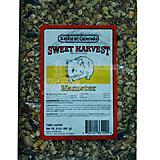 Hamster Mix 2 pound Small Animal Food