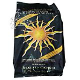 Solid Gold Holistique Blendz Adult Dog Food 15 Lb.