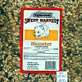 Hamster Mix 4 pound Small Animal Food