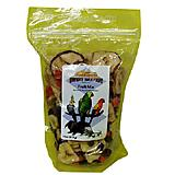 Sweet Harvest Fruit Mix 11 ounce Bird and Small Animal Treat