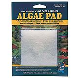Scrubber Pad For Acrylic Aquariums