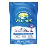 Wellness Chicken Cat Food 5-Lb. 14-oz.