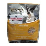 Innova Evo Poultry Dog Food Small Bite 13.2lb