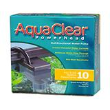 Aqua Clear Power Head 10 Aquarium Water Pump