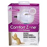Feliway Comfort Zone Cat Calmative Plug-in Diffuser
