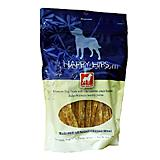 Dogswell Happy Hips Chicken Breast Dog Treats 6 ounce