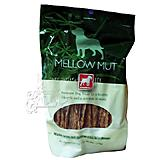Dogswell Mellow Mut Chicken Breast Dog Treats 5 ounce