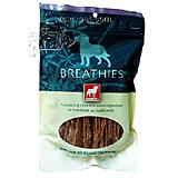 Dogswell Breathies Chicken Breast Dog Treats 5 ounce