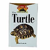 Turtles Owners Guide to