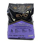 Evo Cat Food 2.2 lb.