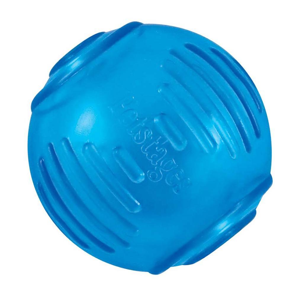 Orka Tennis Ball Dog Toy