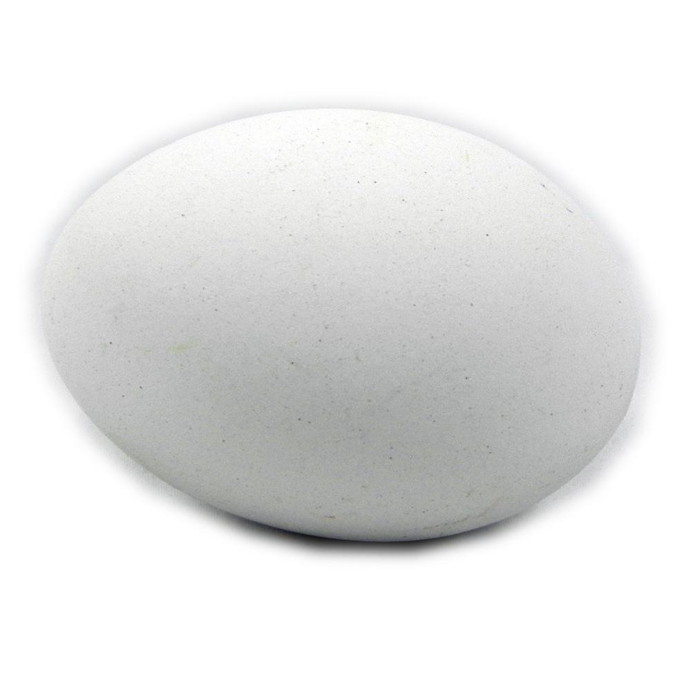 Ceramic Chicken Egg White for Laying Hens
