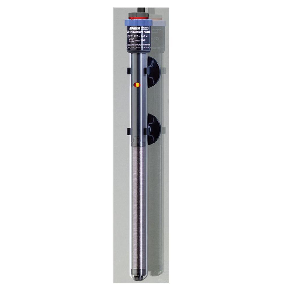 Ebo-Jager 150 Watt Submersible* Aquarium Heater