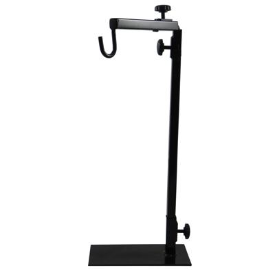 Repti-Clamp Reptile Heat Lamp Stand Small