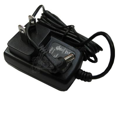 Scat-Mat 6-Volt Power Adapter