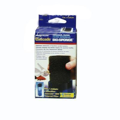 Cascade Internal Filter 400 Replacement Bio-Sponge