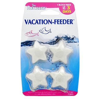 Pro Balance 3 Day Vacation Fish Food