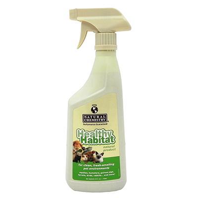 Healthy Habitat 22 oz. Cleaner and Deodorizer