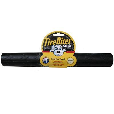 Tire Biter Stick Medium Dog Toy