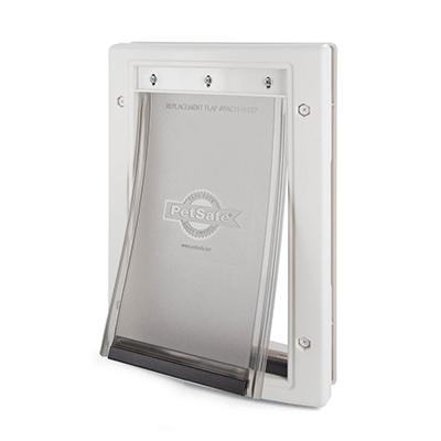 PetSafe Plastic Pet Door Small