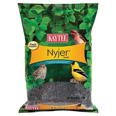 Kaytee Nyjer Thistle 3 lb