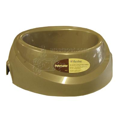 Ultra Heavyweight Dog Bowl Large