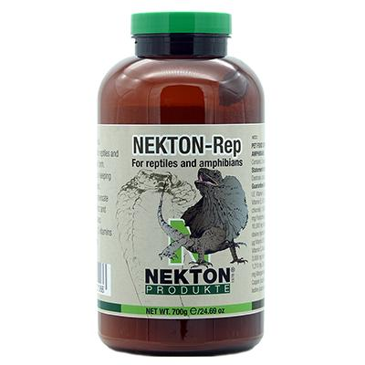 Nekton-Rep Vitamin Mineral Supplement for Reptiles 700g Click for larger image
