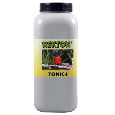 Nekton-Tonic-I 1000g (2.2lbs) Discontinued