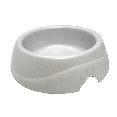 Ultra Lightweight Dog Bowl Small