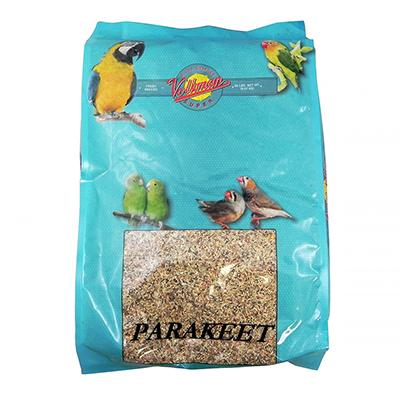 Avian Science Super Parakeet 20 pound Bird Seed