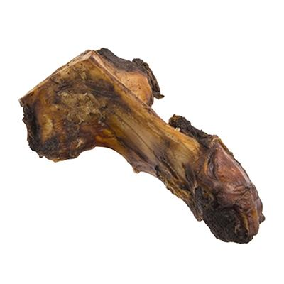 Jones Gourmet Dog Chews L Bone Natural Dog Chew Click for larger image