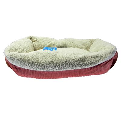 Warming Dog Bed 35 inch