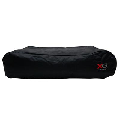 Dogit XG Waterproof Dog Bed for Medium Sized Dogs